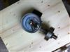 電接點隔膜壓力表  YXCP-100ML/MF隔膜電接點壓力表