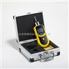 固定式二氧化碳检测仪/在线式二氧化碳测定仪型号:QT90-CO2