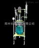 GR-80实验室80L双层玻璃反应釜GR-80