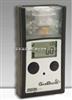 GB90英思科单一可燃气体检测仪