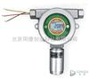 甲醛检测仪在线甲醛测定仪在线甲醛气体检测仪