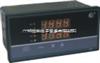 HR-WP-XD823-022-11/11-HL