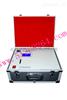 便携式红外测油仪/红外测油仪