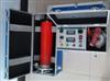 PN001131便携式直流高压发生器