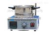 集热式恒温磁力搅拌器应用