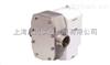 APV-转子泵R系列厂家直销