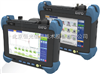 EXFO光时域反射仪EXFO光时域反射仪,OTDR,进口otdr,WAN接入网otdr,加拿大品牌光时域反射仪