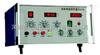 剩余电流保护器测试仪