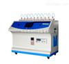 突跳式温控器寿命性能测试台