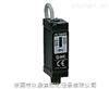 日本smc电磁阀代理,SMC小型压力开关亳州批发促销