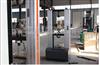 WDW现货供应无机硬质绝热制品压缩强度试验机