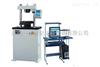 YAW-300全自动砂浆压力试验机现货促销