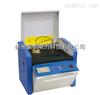 变压器油介质损耗测试仪、油介损测试仪指标