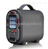 HY6800-NH3泵吸式氨气分析仪