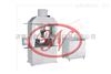 微机控制液压弯曲试验机国内专业厂家
