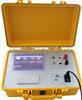 SX8001A直流电阻快速测试仪