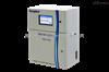 TMS 一体化管网多参数分析仪应用市场