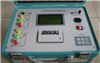 智能高精度BZC-3300变压器变比组别测试仪