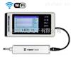 DE-3116手持式粗糙度仪TIME3222  WIFI连接