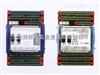 PMA波纹管上海beplay平台尚工---专业供应原厂原装全进口编码器