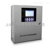 DN-3000气体控制报警器