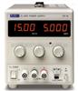 EL302 英国Aim-TTi台式电源