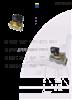 电磁水阀价格