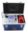 KDDZ-5A直流电阻测试仪