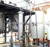 多孔不锈钢应用催化剂回收过滤器
