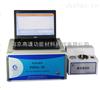 PSDA-20泡点法孔径分析仪