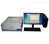 PSMA-10超滤膜孔径分析仪
