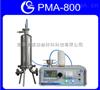 PMA-800带过滤器滤材完整性测试仪