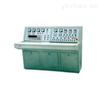 FBZ-I系列变压器综合试验台