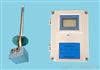 氧化锆氧传感器