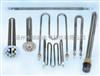 SRY2-380V/3KW浸入直熱式管狀電加熱器廠家zui低價