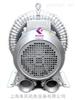 紡織機械設備專用漩渦高壓氣泵