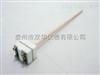 WRQ-100廠家專業生產泰州雙華儀表WRQ-100小鉑銠電熱偶