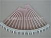 厂家专业生产泰州双华仪表WRR-100小铂铑电热偶