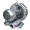 2GB710-H47高压旋涡鼓风机4.3kw/380v漩涡风机