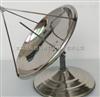DL08-21260太陽灶模型