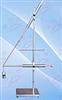 DL08-1921共點力平衡支架