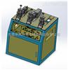 低壓計量箱接插件性能試驗裝置