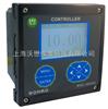 DDG8302工业电导率仪