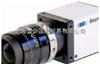 Tichawa Vision工业相机扫描器图像传感器全系列工业产品-销售中心
