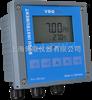 德VBQ Pro高温PH计|用于生物制药高温发酵PH