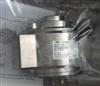 hubenr霍伯纳重载式编码器HOG10DN1024I+FSL
