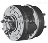 德国MPM平衡头、动平衡仪、传感器等全系列工业产品-销售中心