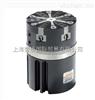供应LEITZ |ROD|060-694.035-000 S1308260三坐标测量仪全系列工业产品