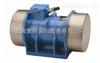 HYDROPA 液�糊X�泵 1spa1 6-S-1-B全系列工�I�a品
