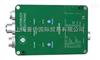 AEG调功器Thyro-P 1P 400-37 H - 2.000全系列工业产品-销售中心
